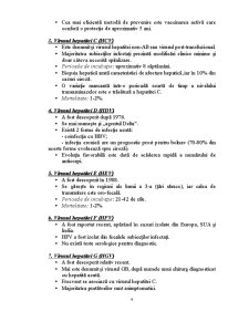 Microbiologie - Pagina 4