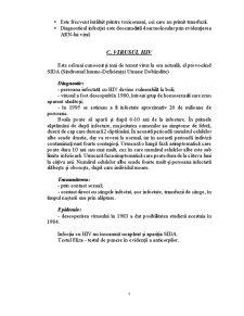 Microbiologie - Pagina 5