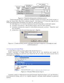 Tehnologii Aplicate în Economie - Pagina 2