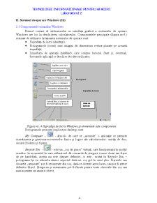 Tehnologii Aplicate în Economie - Pagina 4