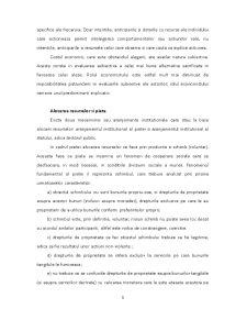 Alocarea Resurselor si Piata - Pagina 3