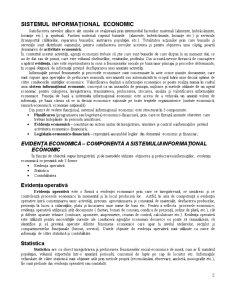 Evidenta Operativa - Pagina 2
