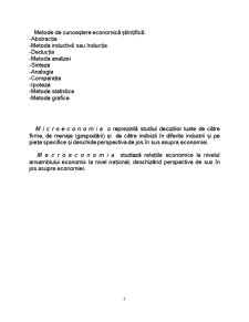 Economie - Pagina 3