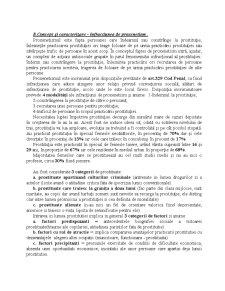 Sociologie Juridica - Pagina 2