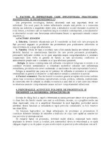 Sociologie Juridica - Pagina 3