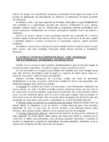 Sociologie Juridica - Pagina 4