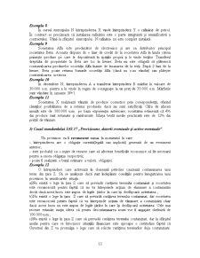 Politici si Optiuni Contabile - Curs 5 - Pagina 4