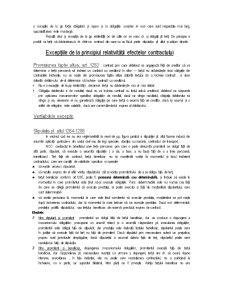 Civil. Obligatii - Pagina 5