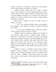 Contabilitatea Financiara si de Gestiune cu Aplicatie in Restaurante - Pagina 5