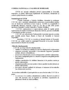 Conducerea si Organizarea Bursei de Marfuri - Pagina 2