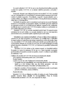 Conducerea si Organizarea Bursei de Marfuri - Pagina 4