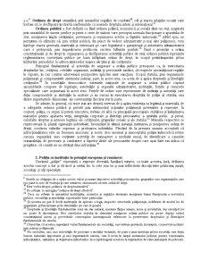 Teorie si Practica Politienesca - Pagina 2