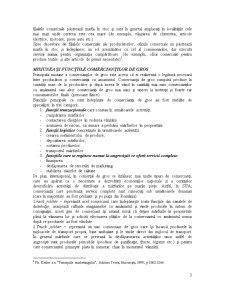 Organizarea Comerțului - Pagina 3