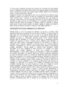 Organizarea Comerțului - Pagina 4