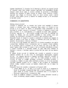 Organizarea Comerțului - Pagina 5