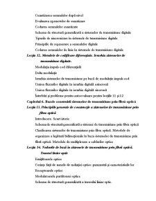 Sisteme de Transmisiuni - Pagina 4