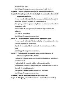 Sisteme de Transmisiuni - Pagina 5