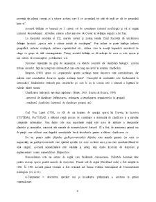 Nevertebrate - Pagina 4