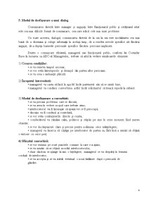 Metode de Comunicare - Pagina 4