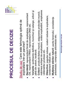 Metodologia Adoptării Deciziei - Pagina 5