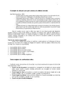 Probleme Etice - Pagina 2