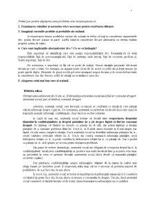 Probleme Etice - Pagina 4