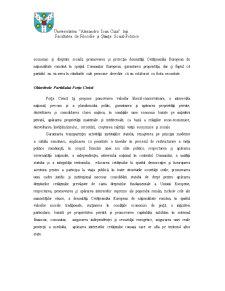 Partidul Forta Civica - Organizatia Judeteana Iasi - Pagina 5