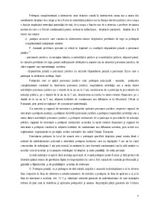 Răspunderea Penală în Mediul de Afaceri - Pagina 4