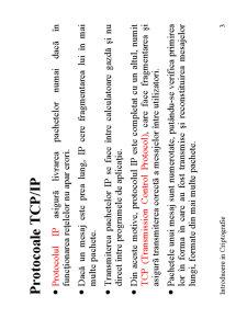 Introducere în Criptografie - Curs 13 - Pagina 3