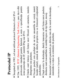 Introducere în Criptografie - Curs 13 - Pagina 5
