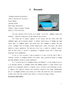 Sisteme Contabile Economice - Pagina 2