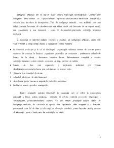 Sisteme Contabile Economice - Pagina 5