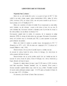 Xenobiotice - Mirex - Pagina 3