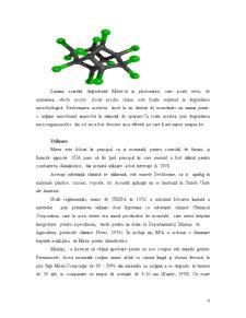 Xenobiotice - Mirex - Pagina 4