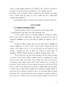 Xenobiotice - Mirex - Pagina 5