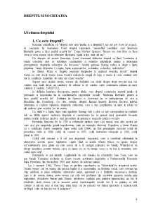 Introducere in Drept si Legislatie - Pagina 3