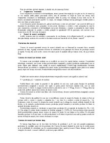 Microeconomie - Pagina 5