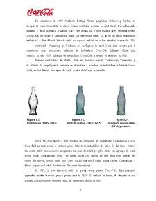 Tipurile de Strategii de Promovare a Vânzărilor - Pagina 5