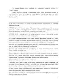 Ultrajul - Pagina 5