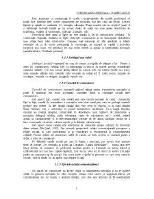 Comunicare Comerciala - Pagina 2