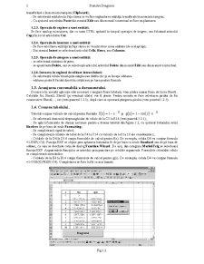Metode Numerice - Pagina 3