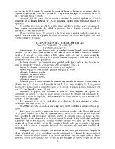 Etologie - Pagina 3