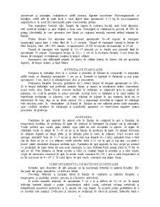 Etologie - Pagina 4