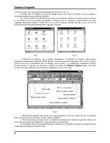 Îndrumar de Lucrări Practice pentru Proiectare Asistată de Calculator - Pagina 5