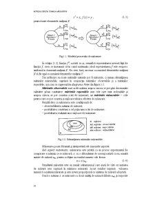 Curs Studiul Materialelor - Pagina 2