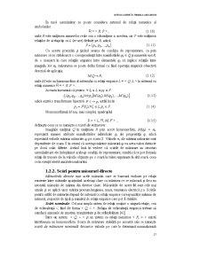 Curs Studiul Materialelor - Pagina 5