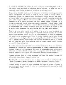 Dreptul Comerțului Internațional - Pagina 5