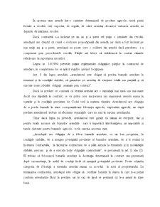 Contractul de Arendare - Pagina 5