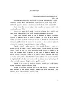 Piata Terenurilor Agricole din Raionul Orhei - Pagina 2