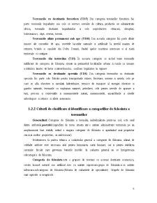 Piata Terenurilor Agricole din Raionul Orhei - Pagina 5